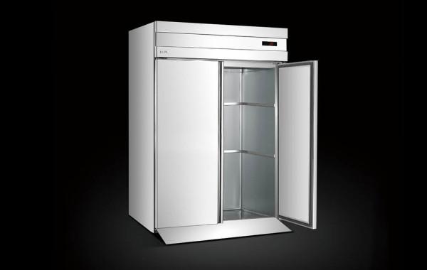 推入式高身柜系列 (Roll-In Refrigerator)